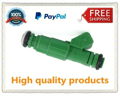 Green Giant Fuel Injector fits For Bosch 42 lb 0280155968 Motorsport Racing