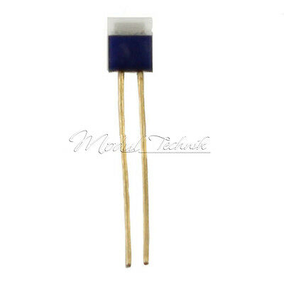 NEW RTD PT100 Thin Film Type Class A Temperature Sensors