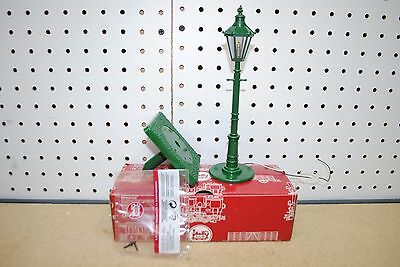 LGB 50500 (5050) Street Light/Lamp *G-Scale*