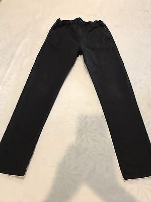 Boys Indie & Co Industrie Chino Pant Size 10