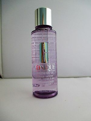 Clinique Take the Day Off Makeup Remover Full size - 125ml