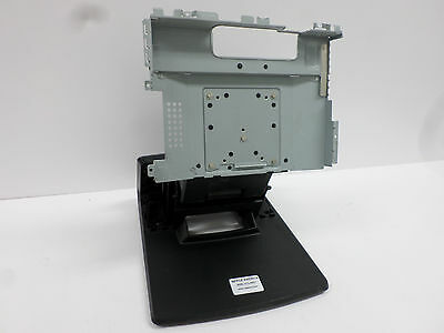HP RP7 Retail System 7800 Stand