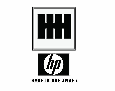 HP PROLIANT ML350 G6 SERVER X5650 48GB 12 Core 2.6Ghz TOWER