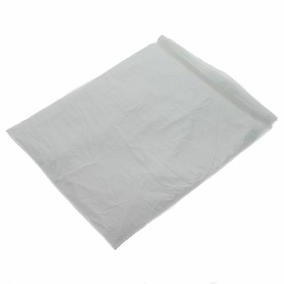 Coral Essentials Dust Sheet Drop Cover Spill Protect Polythene X Large 12 x 12ft