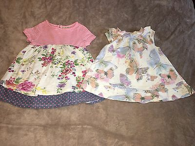 Girls Next Clothes, Age 18-24 Months, 1.5-2 Years