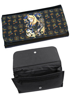 Darkside Alice Purse