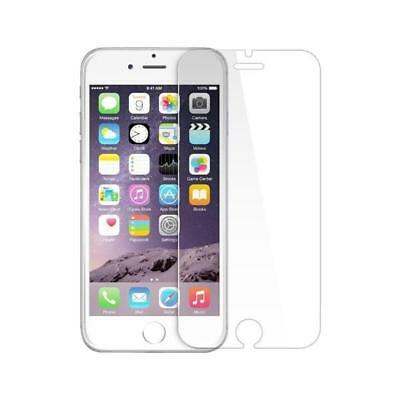 Premium Tempered Glass Screen Protector For Apple iPhone 6/6s/6sPlus