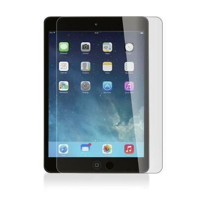 Premium Tempered Glass Screen Protector For Apple iPad 2/3/4