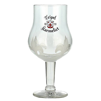 Triple Karmeliet Calice 33cl
