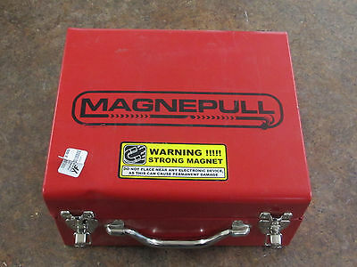Magnepull XP Wire Pulling System
