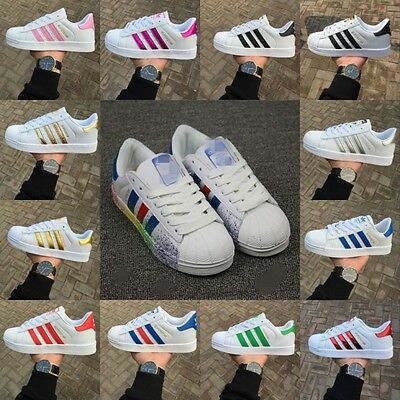New UK WOMENS SHOES PUMPS TRAINERS LACE UP MESH SPORTS RUNNING CASUAL GYM SIZE