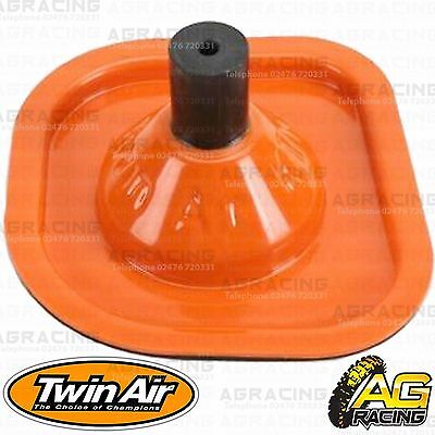 Twin Air  Airbox Cover  For  Ktm 160097