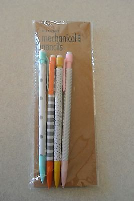 Target Dollar Spot Mechanical Pencils!! Lot of (