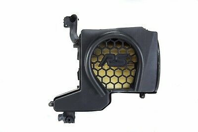 OEM NEW 13-17 Ford Focus RS ST Ecoboost Air Cleaner Box Cold Air Intake FITS ST