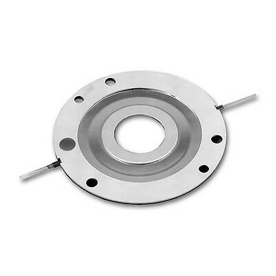 Aftermarket RD-2404.8 Replacement diaphragm