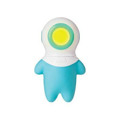Boon Marco Kids Light Up Bath Toy
