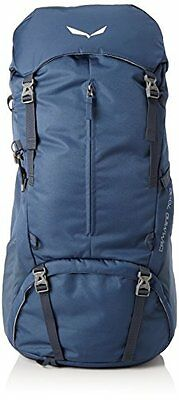 Salewa Cammino 70 Bp, Zaino Unisex – Adulto, Midnight Navy, Taglia Unica