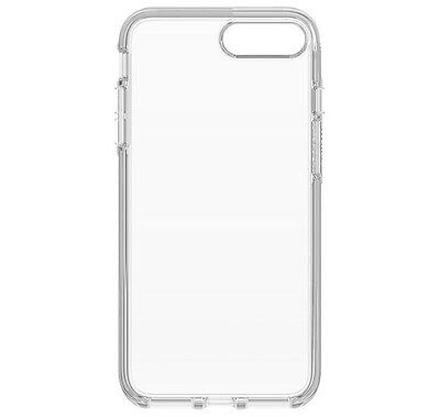 Genuine Otterbox!! iPhone 7 plus Otterbox Symmetry Clear