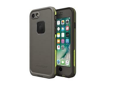 iPhone 7 Lifeproof Fre Cover - Grey