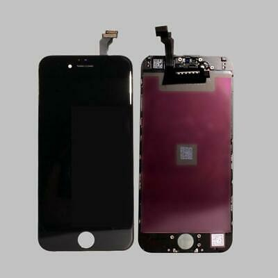 iPhone 6 Touch Screen Replacement Digitizer Assembly in Black, White