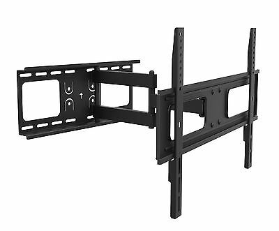 Flexible Cantilever Arm LCD LED TV Wall Bracket 37 40 42 46 50 52 55 60 62 63