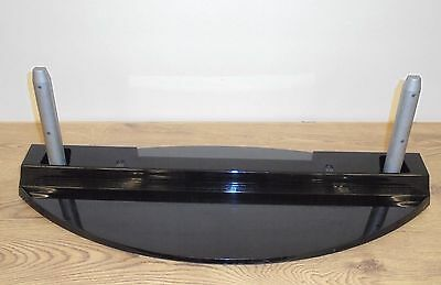 """Tabletop Base Stand For Samsung Ps-42Q7Hd 42"""" Plasma Tv With Screws"""