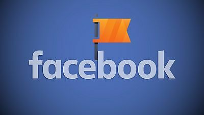Create Your Business Facebook Page