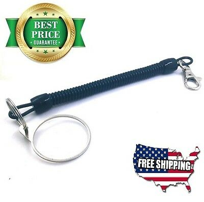 Security Lanyard Anti-lost Bracelet Pro Pointer AT PinPointer Garrett Cap Ring