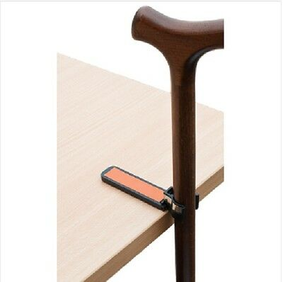 Cane Holder ~ Walking Stick ~ Reflective Cane Holder