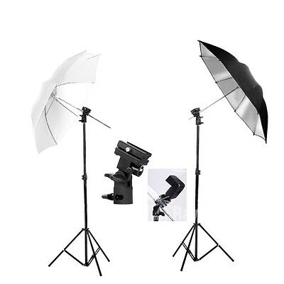 50w Cube Tent Soft Box Light Photo Studio Soft Box Lighting Backdrop Stand Kit