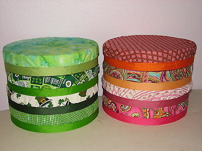 New Irish Dance Padded Bucket Lid for sitting on at a Feis or dance class