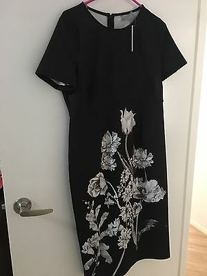 ASOS Maternity Dress - Size 12 - New With Tags