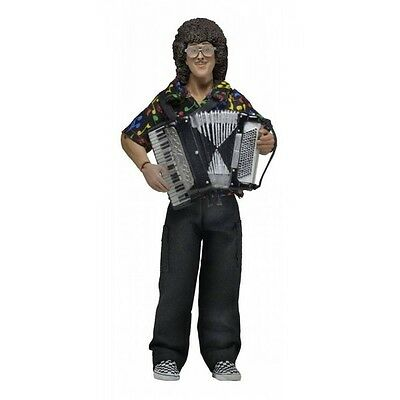 Weird Al Yankovic Retro Action Figure 20 cm