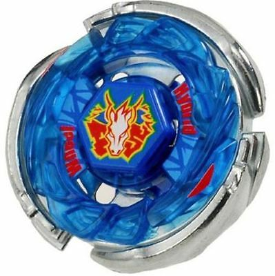 BEYBLADE METAL FUSION Storm Pegasus (Pegasis) BB28 4D Without Launcher