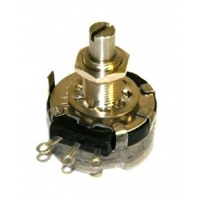5 PACK Nilfisk-Advance, Clarke, Kent genuine OEM part: 56397029 - Potentiometer