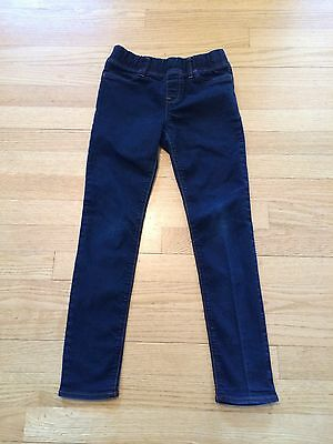 Gap Kids Girl's Legging Jeans - Size 8 (M)