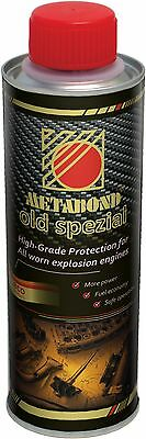 Metabond Old Spezial 250 ml HIGH QUALITY ENGINE PROTECT
