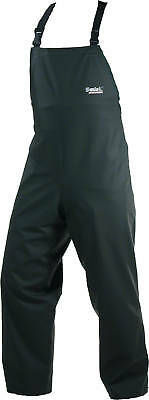 FarmChem Adult BIB Over Trouser FARMER WET WEATHER GEAR