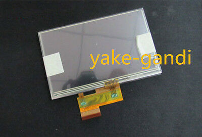 """For Garmin Nuvi 2595 2595LMT 5"""" Replacement LCD display+Touch Screen Digitizer"""