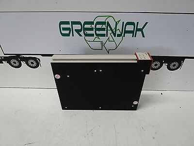 Ge / Fanuc Tgt-000A-4-0-Aa Axis Supply Unit - Used - Free Shipping