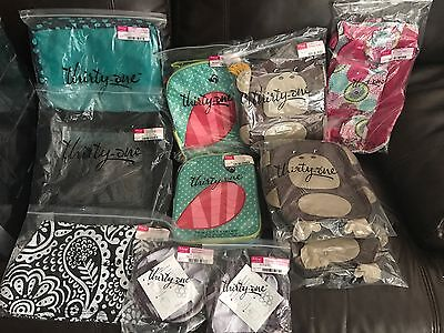Lot Of Thirty-One Items