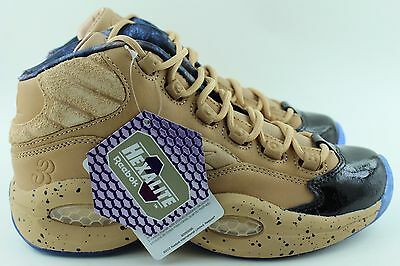 REEBOK QUESTION MID Melody