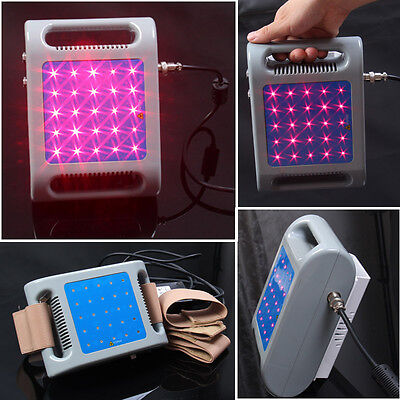 Lipo Laser Liposuction Body Fat Cellulite Removal Weight Loss Slimming Machine