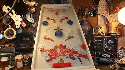 Vintage American Pachinko Machine  Pinball Arcade Slots and 41 balls Game no box