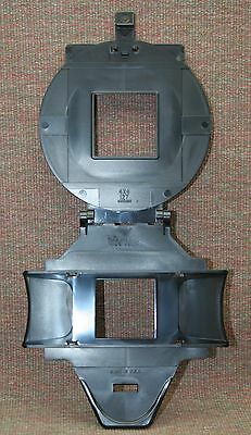 MINT Condition! Vivitar 4x4 127 Negative Carrier 6636003  NOS without Packaging
