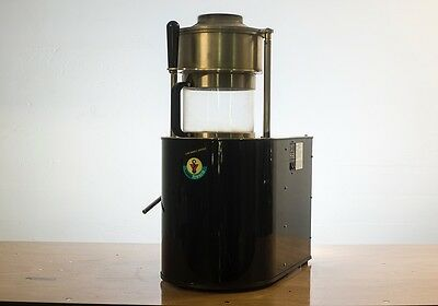 Sonafresco 2LB Flagship Profiling Coffee Roaster, Home Coffee Roaster Upgrade!