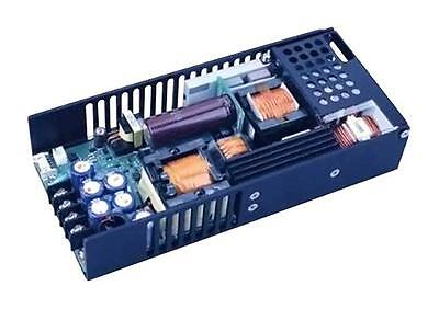 POWER SUPPLY AC-DC MEDICAL 48V 7.3A - CUS-350M-48/F (Fnl)