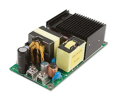 POWER SUPPLY AC-DC 48V 4.69A - EPL225PS48 (Fnl)
