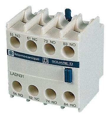 2NO FRONT MOUNTING - LADN20 (Fnl)