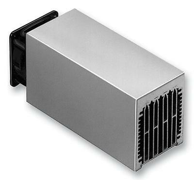 HEAT SINK FAN COOLED 12V - LA 6/150 12V (Fnl)